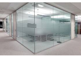 frameless-glass-partition