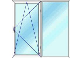 upvc-double-glazed-window-price-3