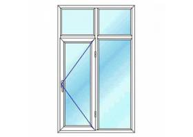 upvc-double-glazed-window-price-4