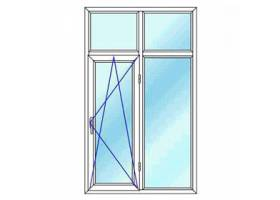 upvc-double-glazed-window-price-5