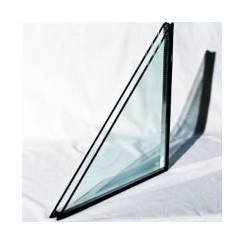 double-glazing-glass