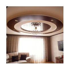 multilevel-stretch-ceiling