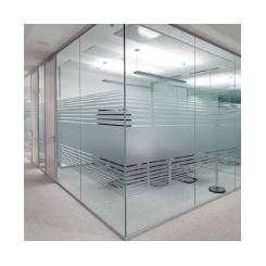partitions-frameless