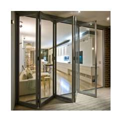 partitions-upvc