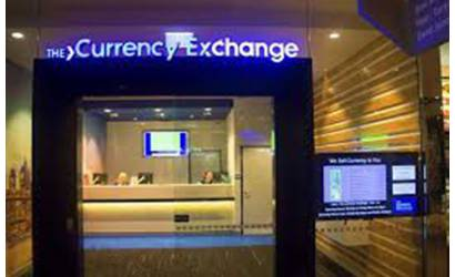 anti-theft-glass-currency-exchange-shop2