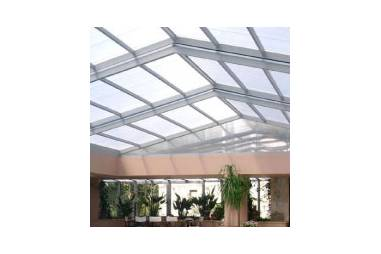 skylight-systems