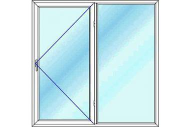 upvc-double-glazed-window-price-1
