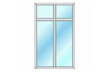 upvc-double-glazed-window-price-6