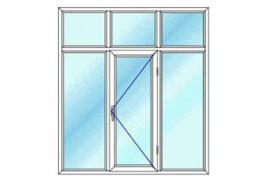 upvc-double-glazed-window-price-7